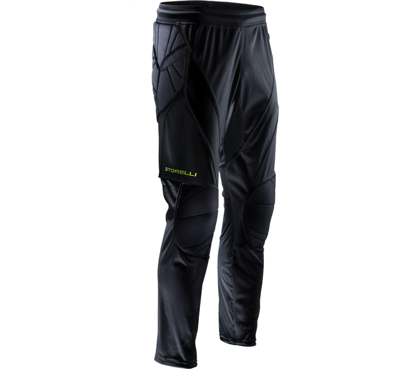 Storelli Exoshield GK Adult Soccer Pants