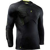 Storelli BodyShield Ultimate Protection Goalkeeper Shirt