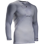 Storelli Youth BodyShield FP Shirt
