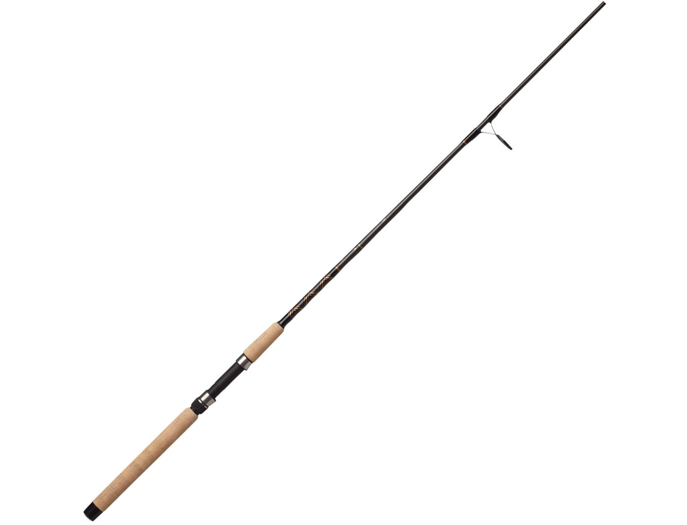 Star Rods Aerial Inshore Saltwater Spinning Rod