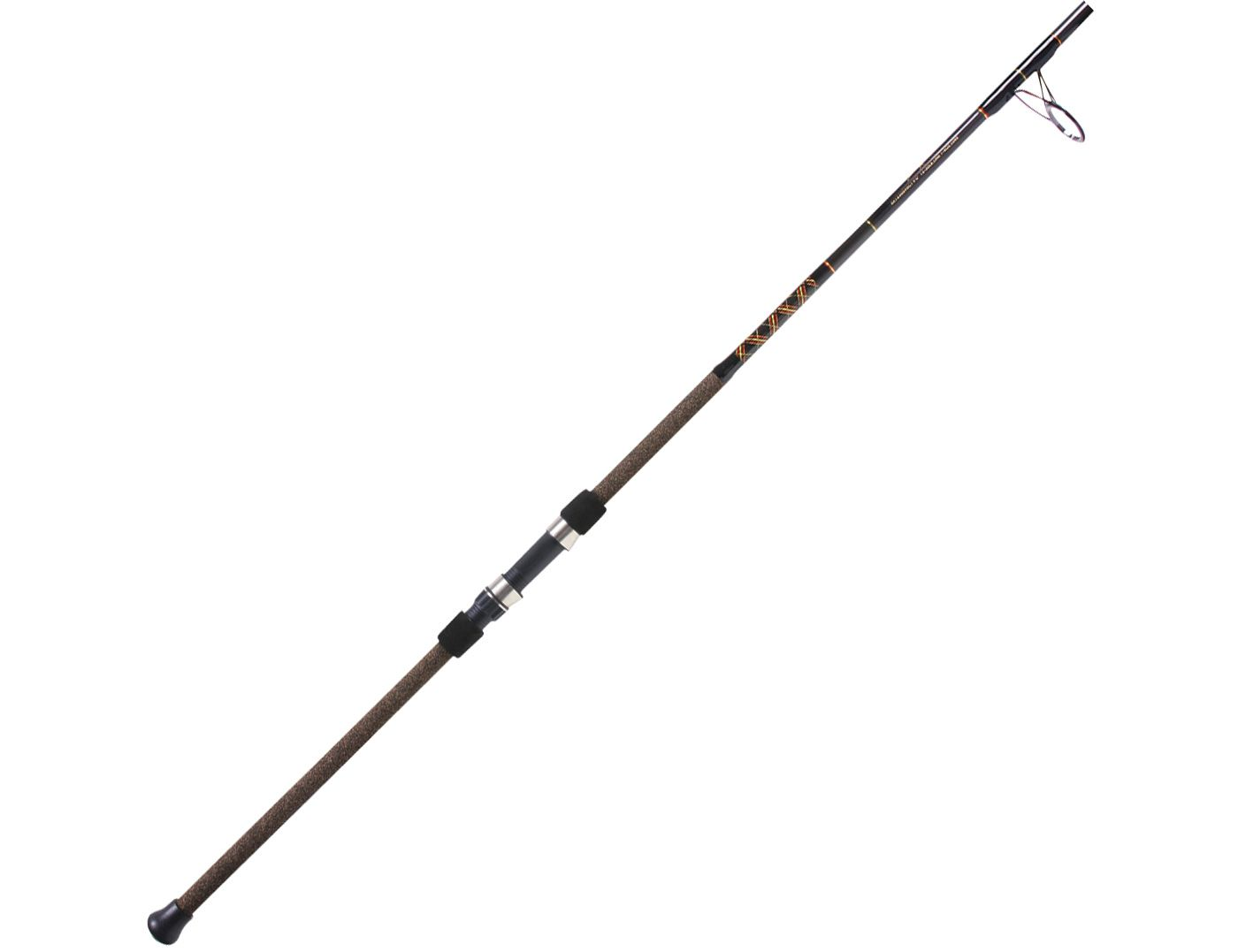 Star Rods Aerial Surf Spinning Rod