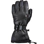 Seirus Men's HeatTouch Inferno Gloves