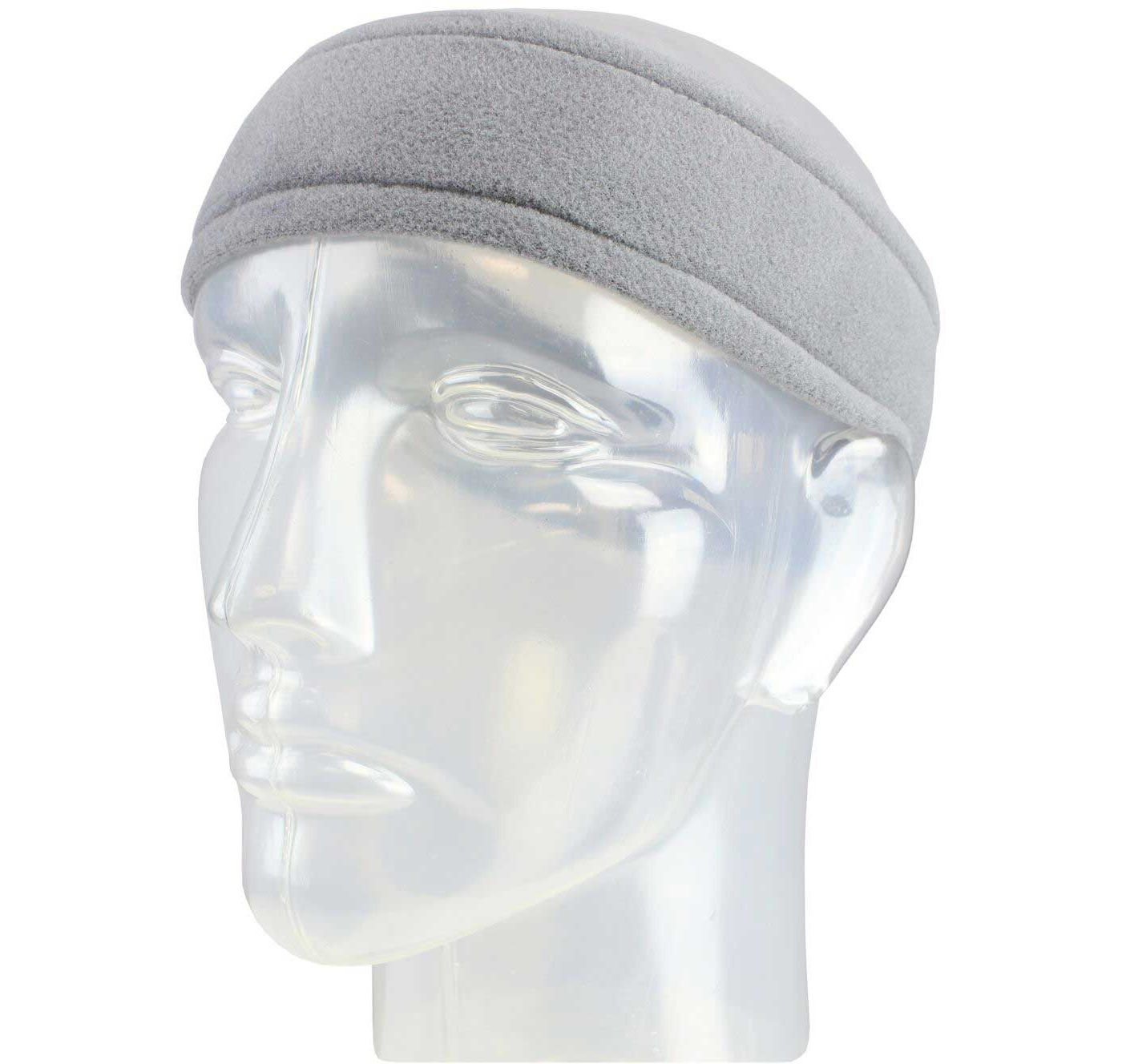 Seirus Men's Polar Plush Headband