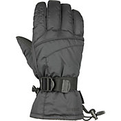 Seirus Men's Gore-Tex Phantom Gloves