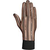 Seirus Unisex Heatwave Liner Gloves