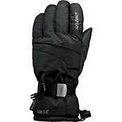 Seirus Women's Gore-Tex Phantom Gloves