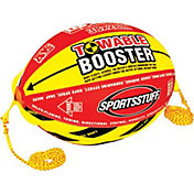 Sportsstuff Booster Ball for Towable Tubes