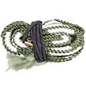 SSI KnockOut 2-Pass Rope Bore Cleaners - 12 Gauge