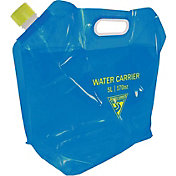 Seattle Sports Aquasto 5L Water Carrier