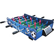 Foosball Tables For Sale Best Price Guarantee At DICKS - Highland games foosball table