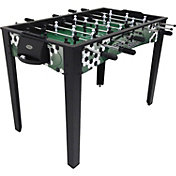 Foosball Tables For Sale Best Price Guarantee At DICKS - Foosball table price