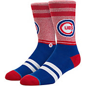 Stance Chicago Cubs Socks