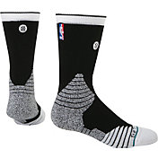 Brooklyn Nets Accessories