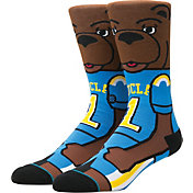 Stance UCLA Bruins Mascot Socks