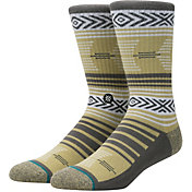 Stance Colorado Buffaloes Mazed Socks