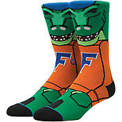 Stance Florida Gators Mascot Socks