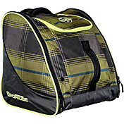 SporTube Freerider Padded Gear and Boot Bag