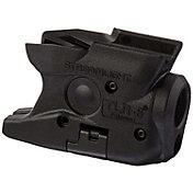 Streamlight TLR-6 Subcompact Gun Mounted Light  - M&P Shield