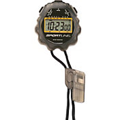 Sportline 228 Giant Display Stopwatch