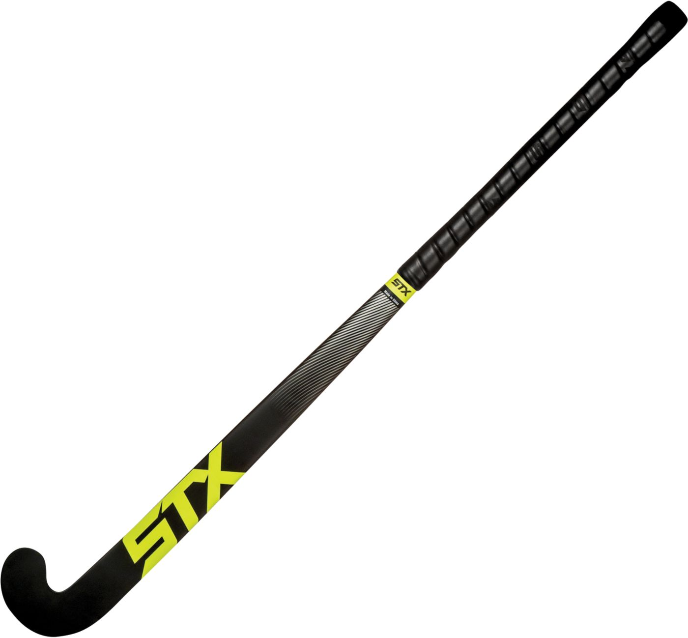 STX Stallion-I Indoor Field Hockey Stick