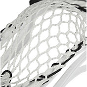 Mesh, Shooting String & Stringing Kits