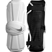 Product Image · Nike Men s Vapor 2.0 Lacrosse Arm Guards c1bd2154a0394
