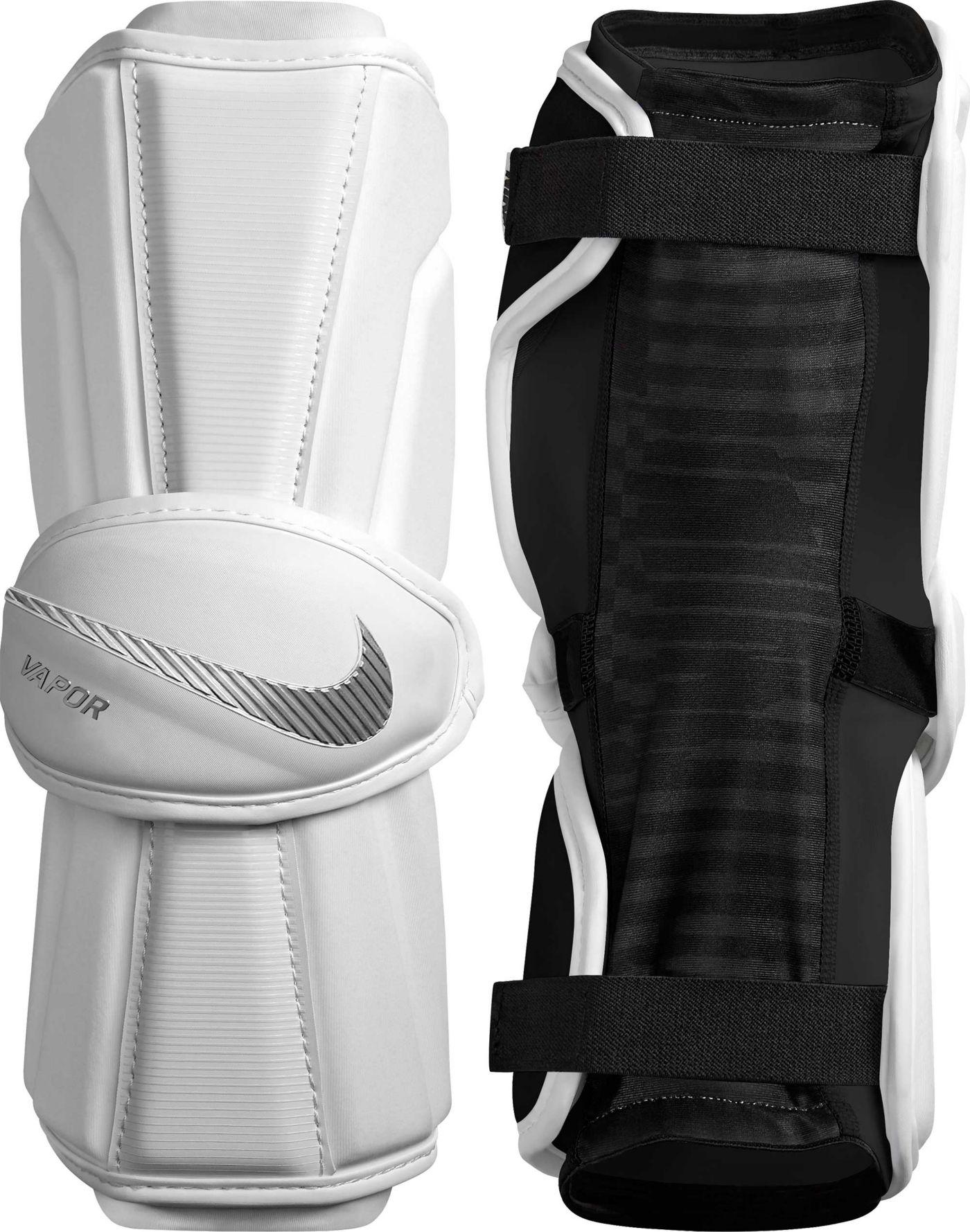 Nike Men's Vapor 2.0 Lacrosse Arm Guards