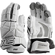 STX Men's Surgeon 500 Lacrosse Gloves