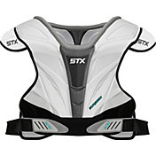 STX Men's Surgeon 500 Lacrosse Shoulder Pads
