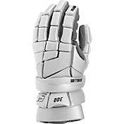 STX Men's Stallion 300 Lacrosse Gloves