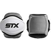 Product Image · STX Men s Stallion 500 Lacrosse Elbow Pads fa1ef48bcbb2a