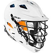 STX Stallion 550 Lacrosse Helmet