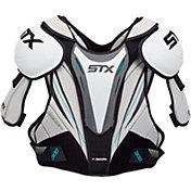 STX Surgeon 300 Senior Hockey Shoulder Pads