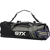 "STX 36"" Challenger Equipment Bag"