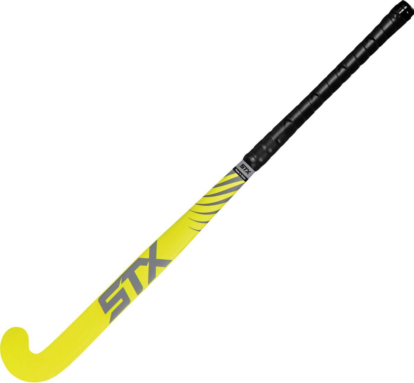 STX Stallion 200 Field Hockey Stick