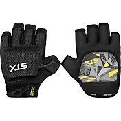 STX Stallion Field Hockey Glove – Left Hand