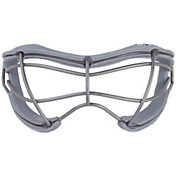STX Women's 2See Lacrosse/Field Hockey Goggles