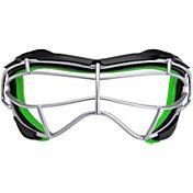 STX Women's 4Sight Focus Lacrosse Goggles