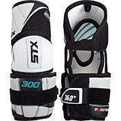 STX Surgeon 300 Junior Hockey Elbow Pads