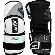 STX Hockey Pads, Gloves & Sticks