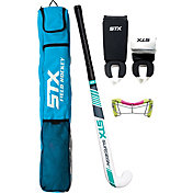 Up to 40% Off Select Field Hockey Gear