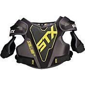 STX Youth Stallion 100 Lacrosse Shoulder Pads