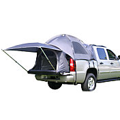 Napier Sportz Full Size Avalanche 2 Person Truck Tent