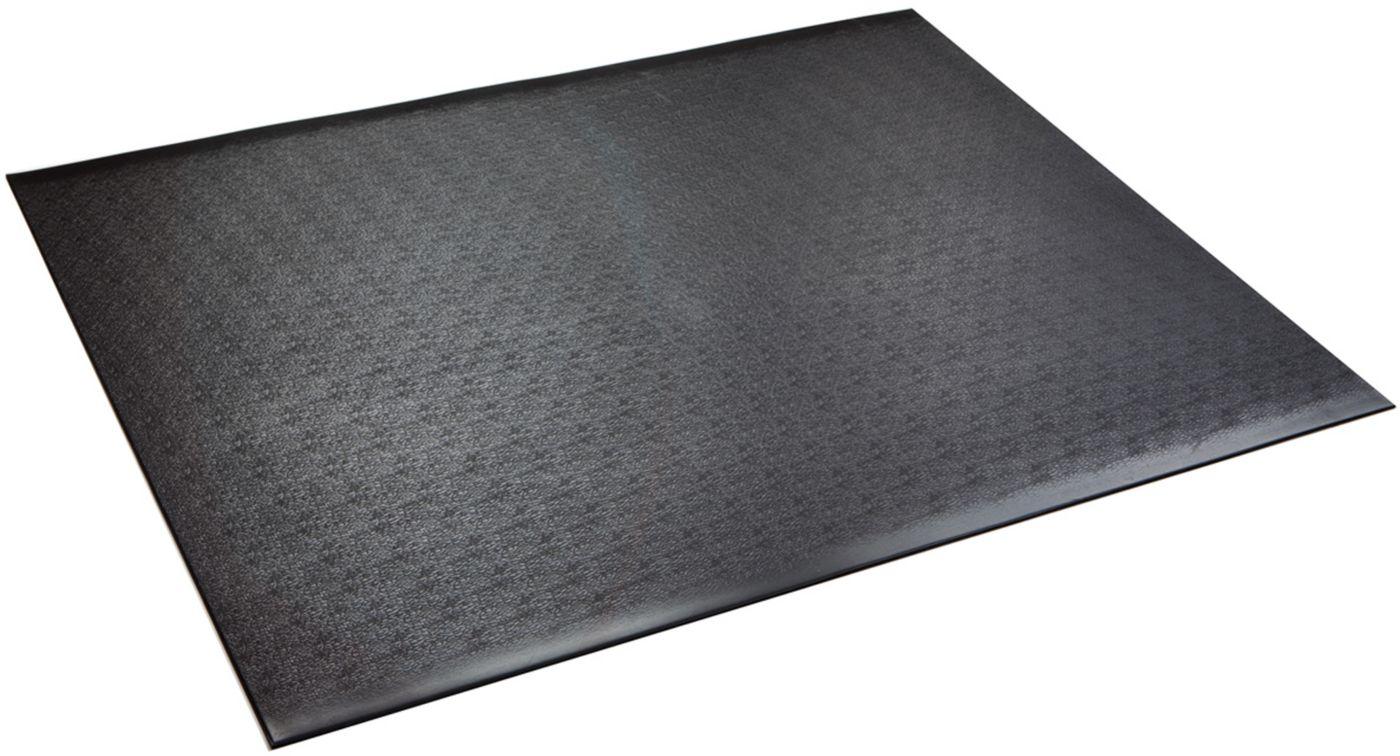 SuperMats Home Gym Mat