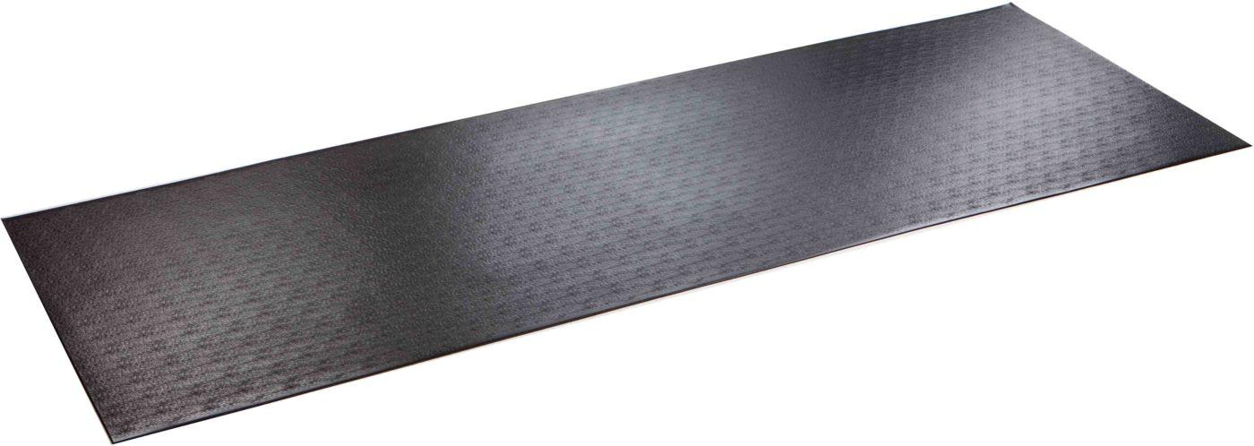 SuperMats Row Mat