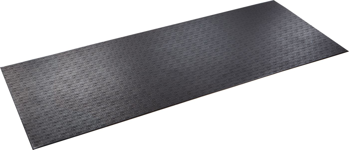 SuperMats Super TreadSolid Mat