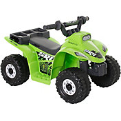 Surge Kids' 6V Little Electric Quad