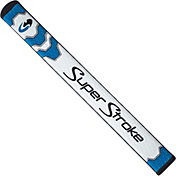 SuperStroke Legacy Flatso 1.0 CounterCore Putter Grip
