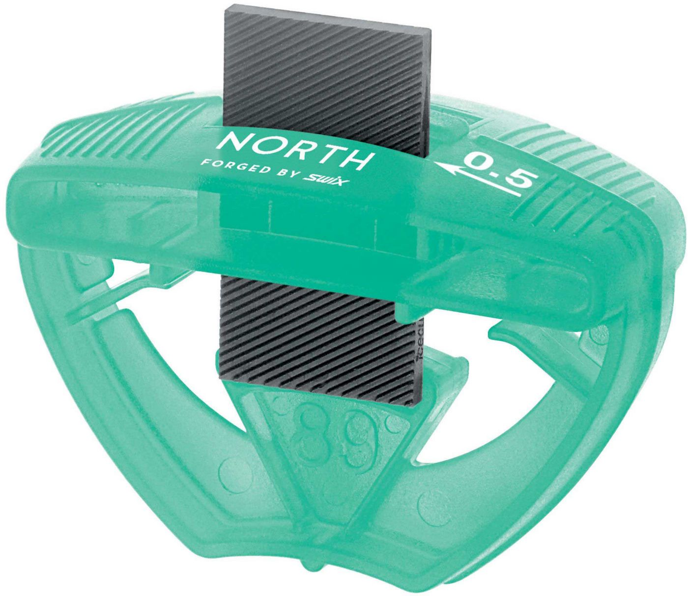 North by Swix Pocket Edge Sharpener