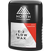 North by Swix E-Z Flow Wax